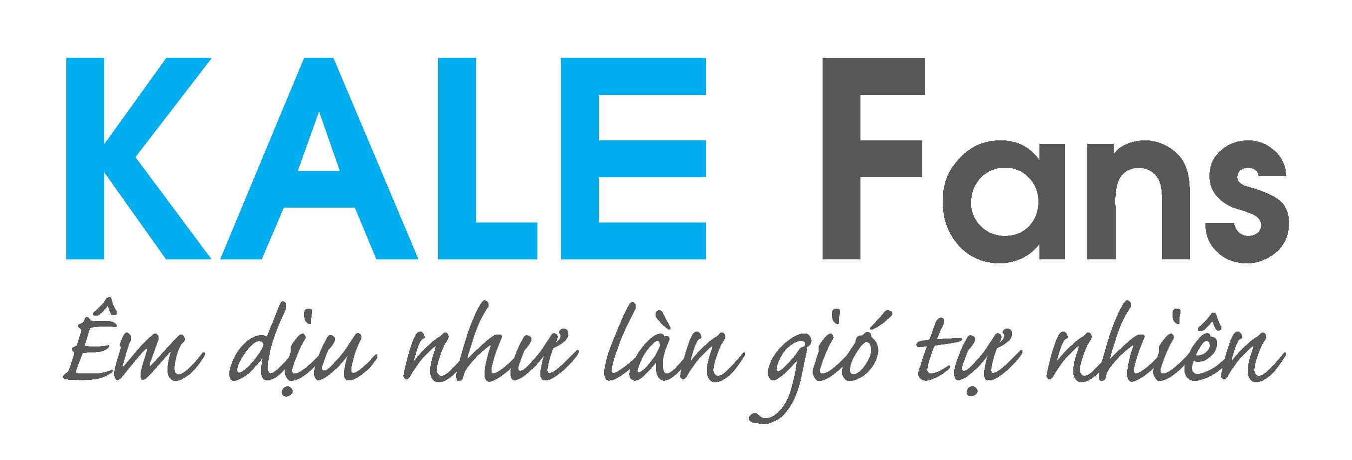 KaLe Fans