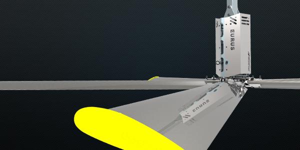 quạt-trần-công-nghiệp-eurus-cánh-dài-49-m